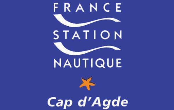 logo-station-nautique-cap-d-agde-14115