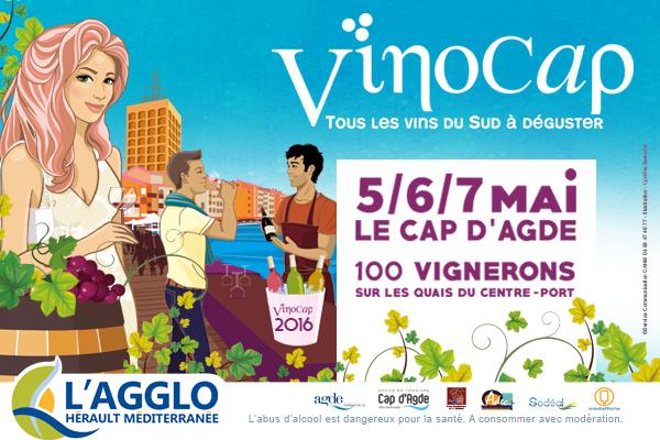 vinocap-cap-d-agde-14152